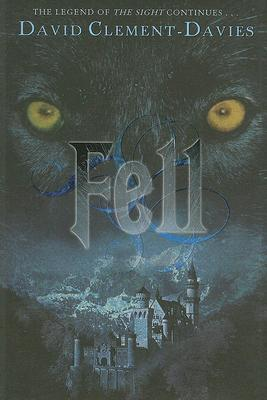 Image for Fell