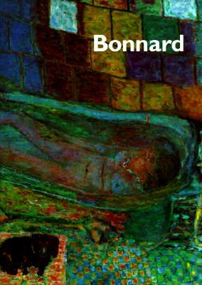Image for Bonnard