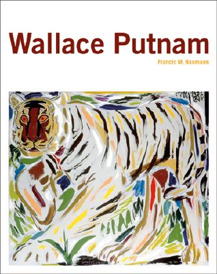 Image for Wallace Putnam