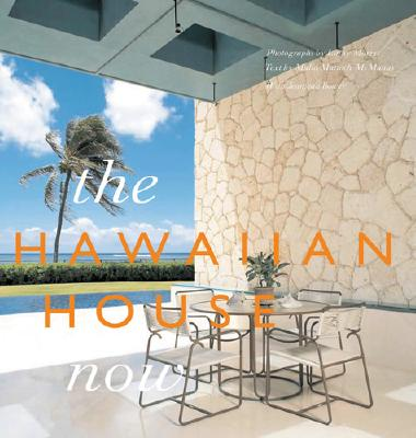 Image for The Hawaiian House Now