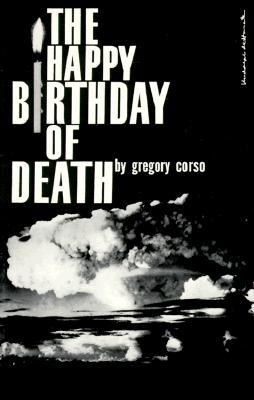 Image for The Happy Birthday of Death