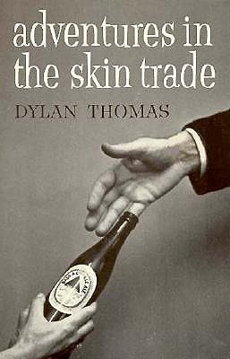 Image for Adventures in the Skin Trade