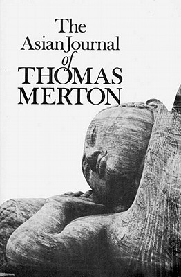 Image for The Asian Journal of Thomas Merton (New Directions Books)