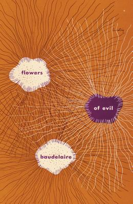 The Flowers of Evil, Baudelaire, Charles