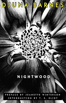 Image for Nightwood (New Edition)
