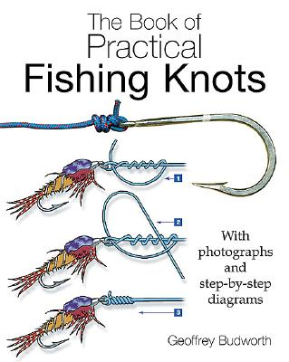 Image for The Book of Practical Fishing Knots