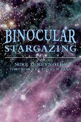 Image for Binocular Stargazing