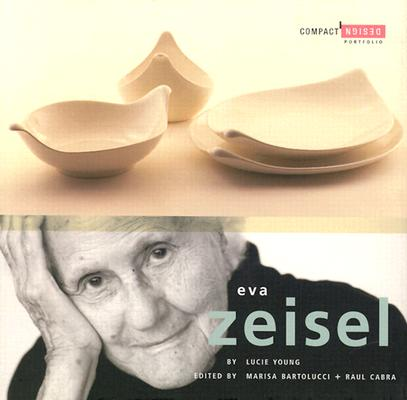 Image for Eva Zeisel