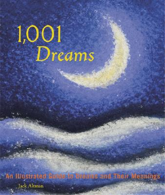 Image for 1001 Dreams