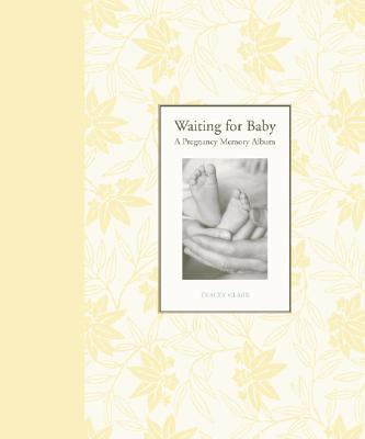 Image for Waiting for Baby