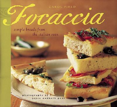 Image for Focaccia