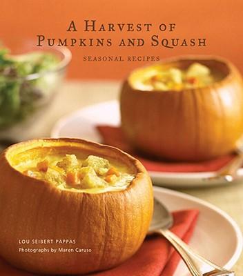 Image for Harvest of Pumpkins and Squash