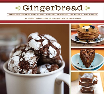 Image for Gingerbread