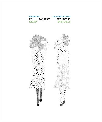 Image for Fashion Illustration by Fashion Designers