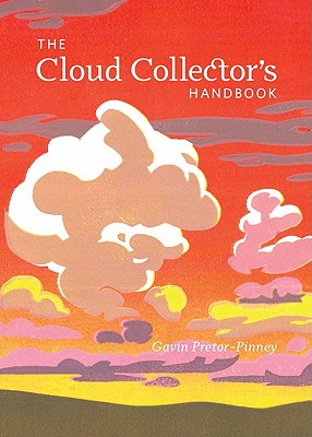 Image for Cloud Collector's Handbook