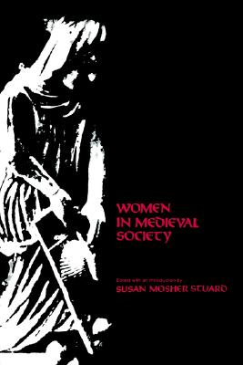 Image for Women in Medieval Society