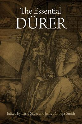 Image for The Essential Durer