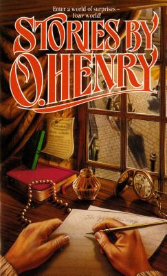 Stories by O. Henry (Tor Classics), Henry, O.