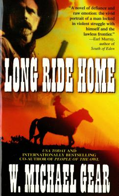 Image for Long Ride Home