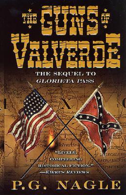 Image for The Guns of Valverde