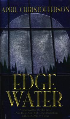 Image for Edgewater