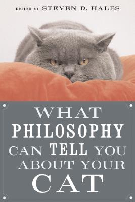 Image for What Philosophy Can Tell You about Your Cat