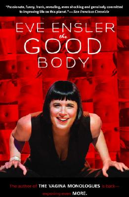 Image for The Good Body