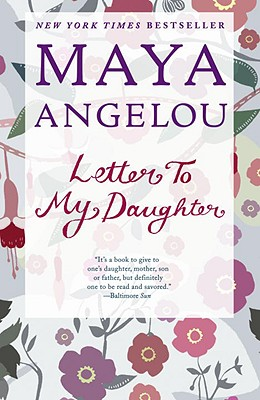 Image for Letter to my Daughter