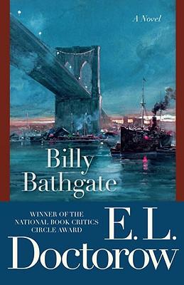 Image for Billy Bathgate: A Novel (Random House Reader's Circle)