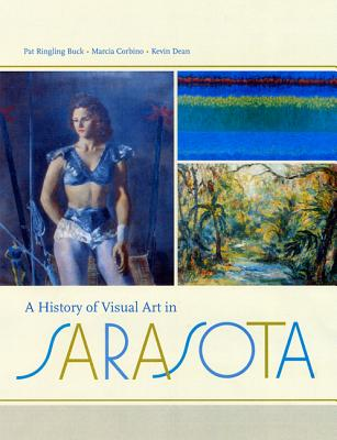 Image for HISTORY OF VISUAL ART IN SARASOTA