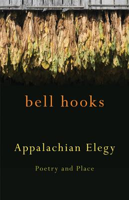 Image for Appalachian Elegy: Poetry and Place (Kentucky Voices)