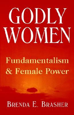 Godly Women, Brasher, Dr. Brenda E