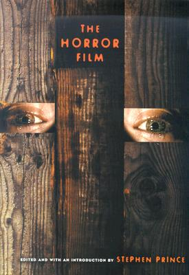 Image for The Horror Film (Rutgers Depth of Field Series)