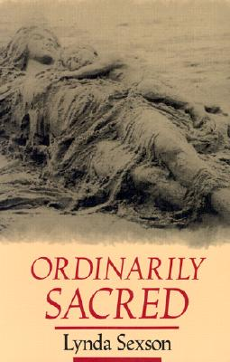 Image for Ordinarily Sacred (Studies in Religion and Culture)