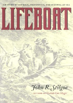 Image for Lifeboat