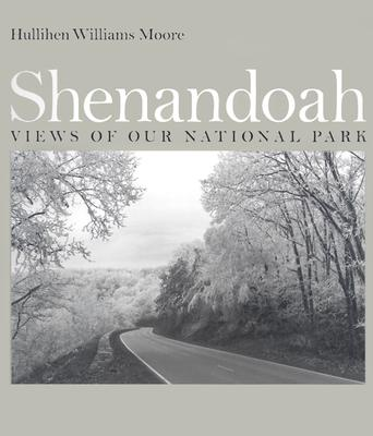 Image for SHENANDOAH VIEWS OF OUR NATIONAL PARK