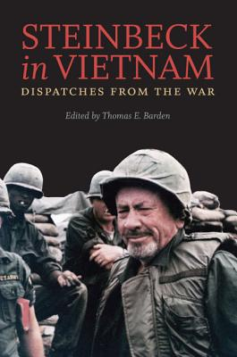 Image for Steinbeck in Vietnam: Dispatches from the War