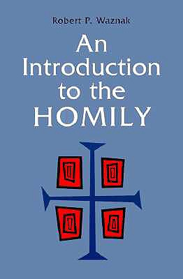 Image for An Introduction to the Homily