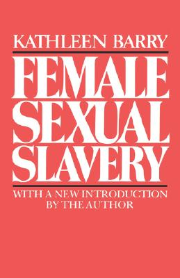 Image for Female Sexual Slavery