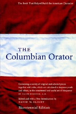 Image for Columbian Orator