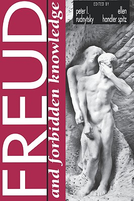 Freud and Forbidden Knowledge