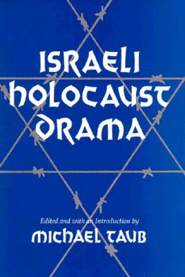 Image for Israeli Holocaust Drama