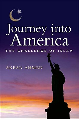 Image for Journey into America: The Challenge of Islam
