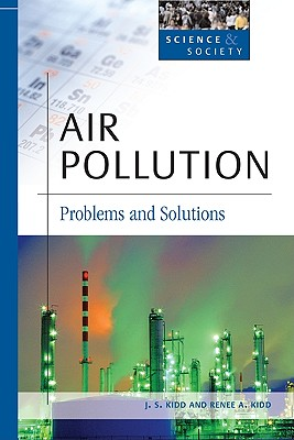 Image for Air Pollution: Problems and Solutions (Science & Society)