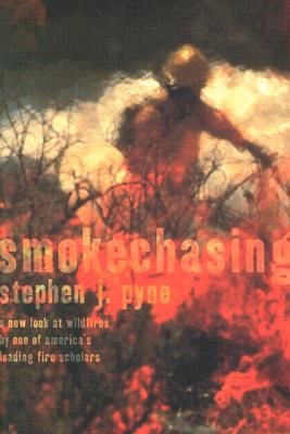 Image for Smokechasing