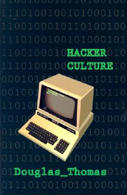 Image for Hacker Culture