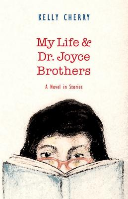 Image for My Life and Dr. Joyce Brothers (Deep South Books)