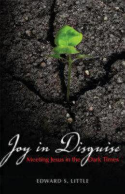 Image for Joy in Disguise: Meeting Jesus in the Dark Times