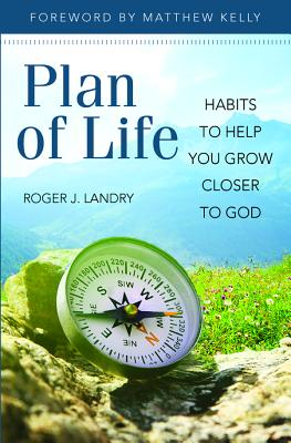 Image for Plan of Life