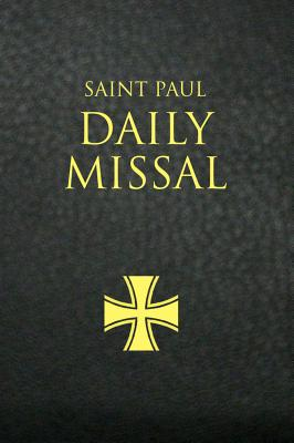 Image for Saint Paul Daily Missal